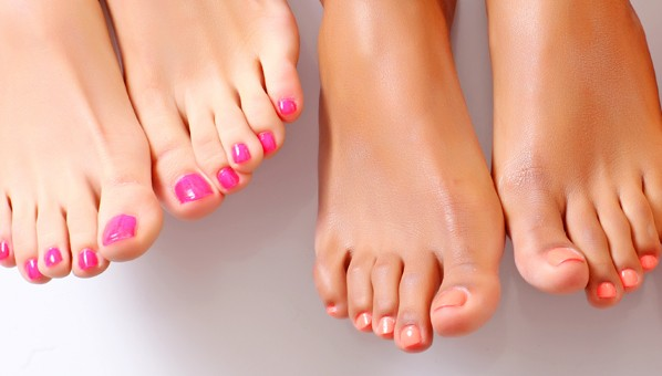 Toenail fungus causes, prevention and treatment options
