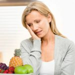Is it an allergy or food intolerance?